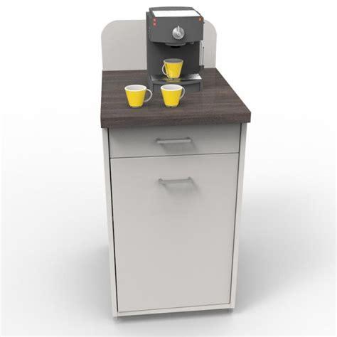 meuble machine 224 caf 233 pour h 244 tel restaurant salle de pause lungo mini