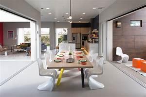 Luminaire Fait Maison : l 39 importance des luminaires pour la mise en valeur d 39 une ~ Melissatoandfro.com Idées de Décoration
