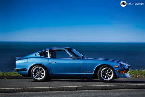 Datsun Picture by Datsun 260z Pictures Posters News And On Your