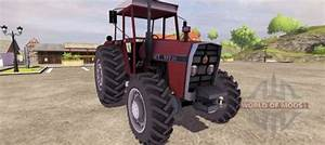 Imt 577 Dv For Farming Simulator 2013