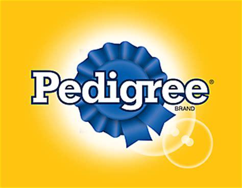 pedigree dog food puppy food treats petsmart