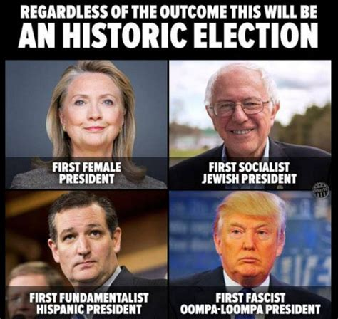 Funny President Memes - 13 funny political memes 2016 best donald trump hillary clinton memes ibbb pinterest