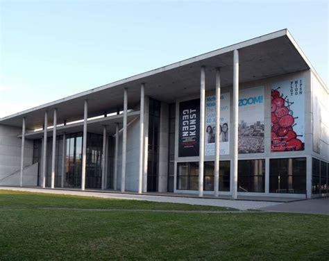 Moderner München by Pinakothek Der Moderne In M 252 Nchen
