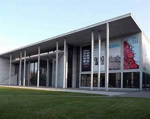 Pinakothek Der Moderne München : pinakothek der moderne in m nchen ~ A.2002-acura-tl-radio.info Haus und Dekorationen