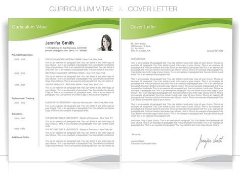 Professional Cv Layout Template by Pin By Free Resume Templates Free Sle Resume Tempalates