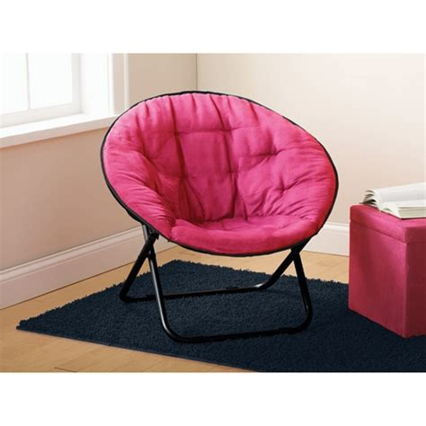 Pink Desk Chair At Walmart by Pink Papasan Chair Home Colors Walmart