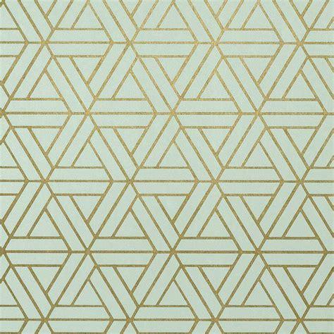 papier peint de la maison thibaut au motif g 233 om 233 trique