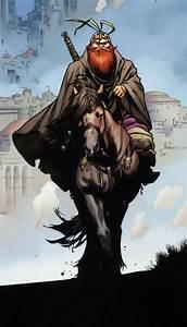 88 best Volstagg images on Pinterest | Comics, Marvel ...