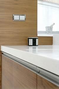 Elektrické zásuvky do kuchyně