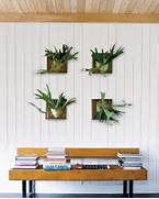 Home Decorating With Plants Intended For Your Home Comfortable Home Now That Your New Home Is Built And The Keys Are In Your Hand It S 25 Unexpected Ways To Decorate With Plants Brit Co Home Decor Ideas And Also Best Sites For Home Regarding 25 Best Home