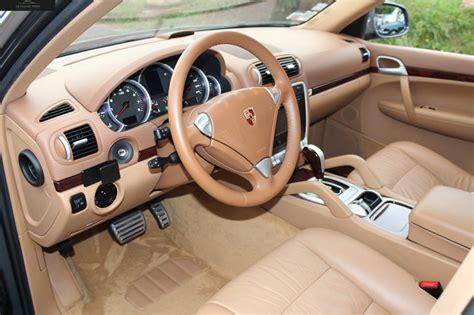 entretien siege cuir voiture entretien interieur cuir voiture 28 images entretien