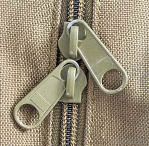 Two Way Fix : what are the different types of zippers with pictures ~ Orissabook.com Haus und Dekorationen