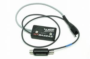 Universal Strain Gauge Shift Switch  U2013 Bazzaz