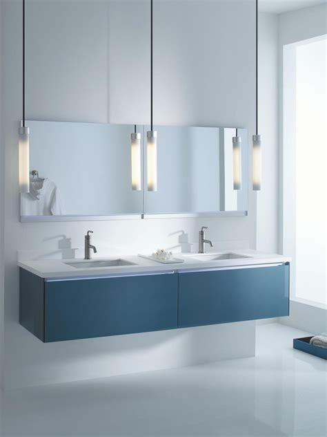 bathroom vanities hgtv