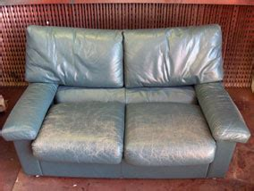 how to restore worn leather how to restore leather seats restoring leather