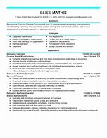 Hd wallpapers example of actor resume 31hddesign hd wallpapers example of actor resume thecheapjerseys Image collections