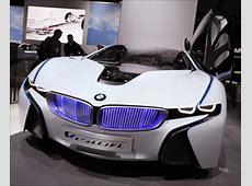 Bollywood stars add glitz to Auto Expo Rediffcom Business