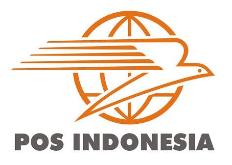 Setiap orang mempunyai potensi yang diberikan oleh logo tri upaya bina jiwa, trisula : Lowongan Kerja Pos Indonesia (Persero) - Lowongan Kerja ...