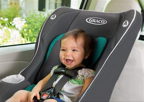 si e auto graco more than 25 000 graco car seats are being recalled dwym