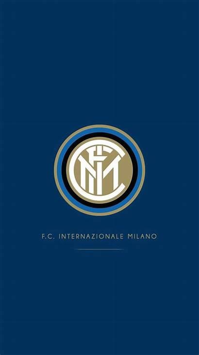 Inter Calcio Visita Squadra