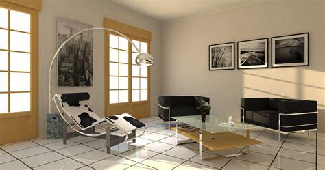 salon fauteuil canape 3d contacts salon d 39 inspiration le corbusier