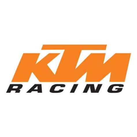Ktm Logo Wallpaper