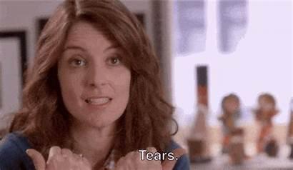 Tina Fey Amy Poehler Hacerse Quiere Carol