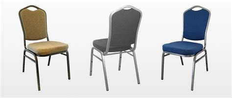 banquet chairs banquet chairs restaurant seating the