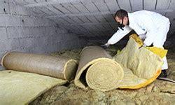 abestos removal companies asbestos removal services