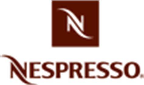 nespresso siege social nespresso