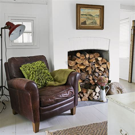 Living Room Layout Ideas Uk by Small Living Room Ideas Small Living Room Design Small