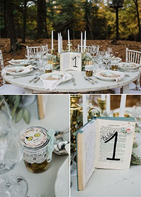 shabby chic fall wedding handmade fall wedding ideas wedding shabby chic and wedding ideas