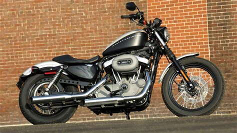 Harley Davidson Iron 1200 Backgrounds by Harley Davidson Sportster Wallpapers Wallpaper Cave