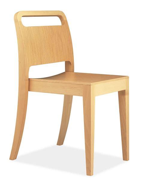Segis Sedie Segis Moon Designed By Federico Rinoldi Wooden Chairs