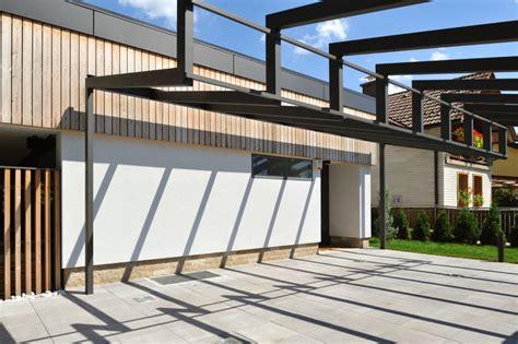 terrazza in legno terrazze legno marchetti