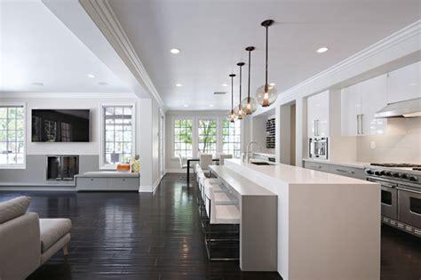 los angeles kitchen design caisson studios interior designer los angeles 7181