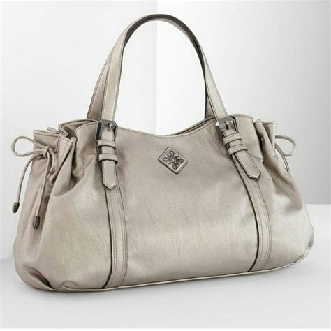 simply vera vera wang handbags sold simply vera