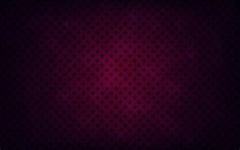 purple rug texture wallpaper 5