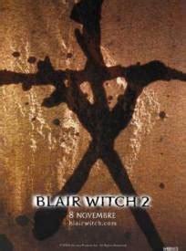 blair witch en  vf gratuit complet hd  en