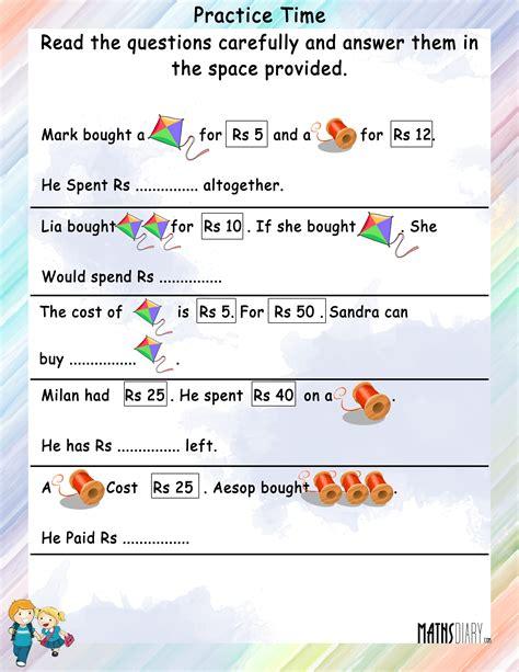 HD wallpapers 2 digit multiplication worksheets grade 4 Page 2