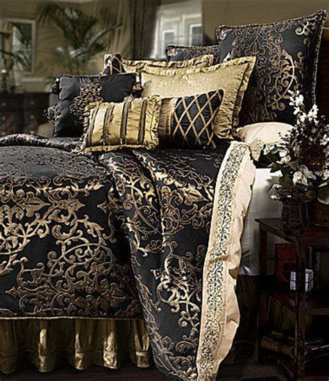 antique beds for veratex glenwood bedding collection from dillard s 7484
