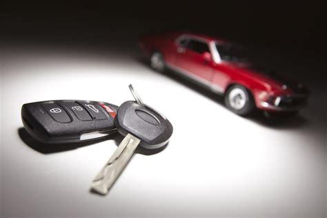 Car Keys Replacement Lakewood Co
