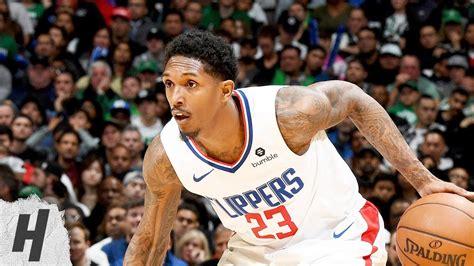 Boston Celtics Vs. Clippers Hyde Lounge March 11