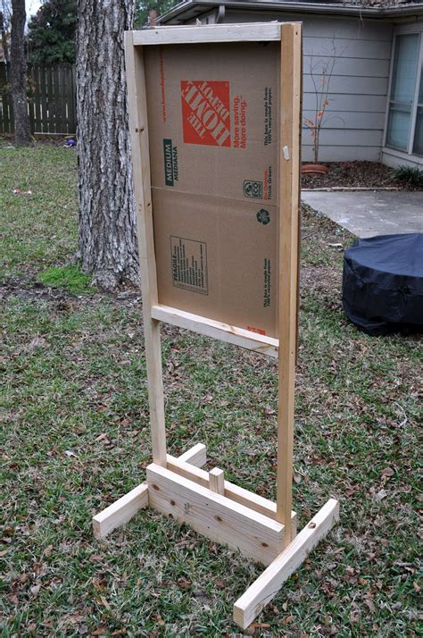 dsc  ideas  time pinterest guns target  shooting range