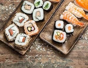 Sushi Selber Machen : sushi selber machen deutsche see ~ A.2002-acura-tl-radio.info Haus und Dekorationen