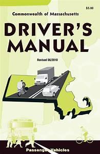 Driversmanual