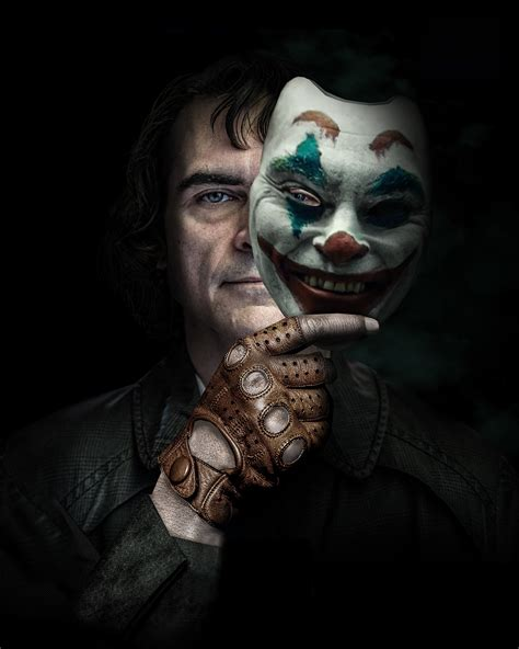 The joker is a fascinating villain from the batman comics, and if you enjoy him, you may want to add a joker wallpaper to your desktop computer. Joker 2019 Movie 4K Wallpaper, HD Movies 4K Wallpapers ...