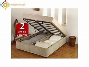 le bon coin lit lit adulte le bon coin tete de lit le With nice canape de jardin castorama 13 meuble double vasque castorama sous sous meuble double