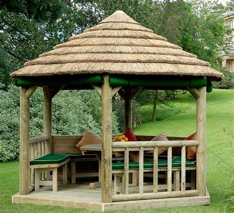 Wooden Garden Gazebo Wooden Gazebos Who Has The Best Wooden Gazebos