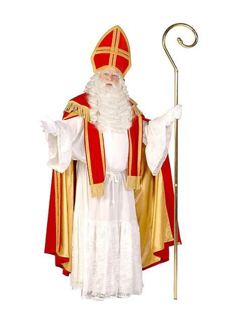 saint nicholas costume maskworldcom